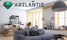 Artlantis 6.5 preview image