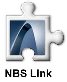 NBS Link connects NBS Create and ARCHICAD