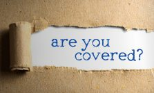 Professional Indemnity insurance - are you covered?