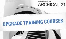 ARCHICAD 21 Training