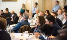 BIM conference 2017 feedback