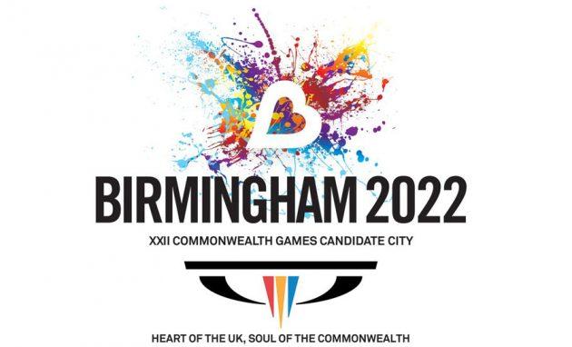 birmingham 2022 games