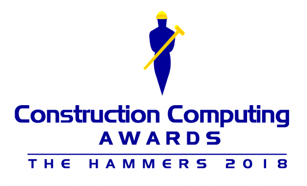 Construction Computing Awards