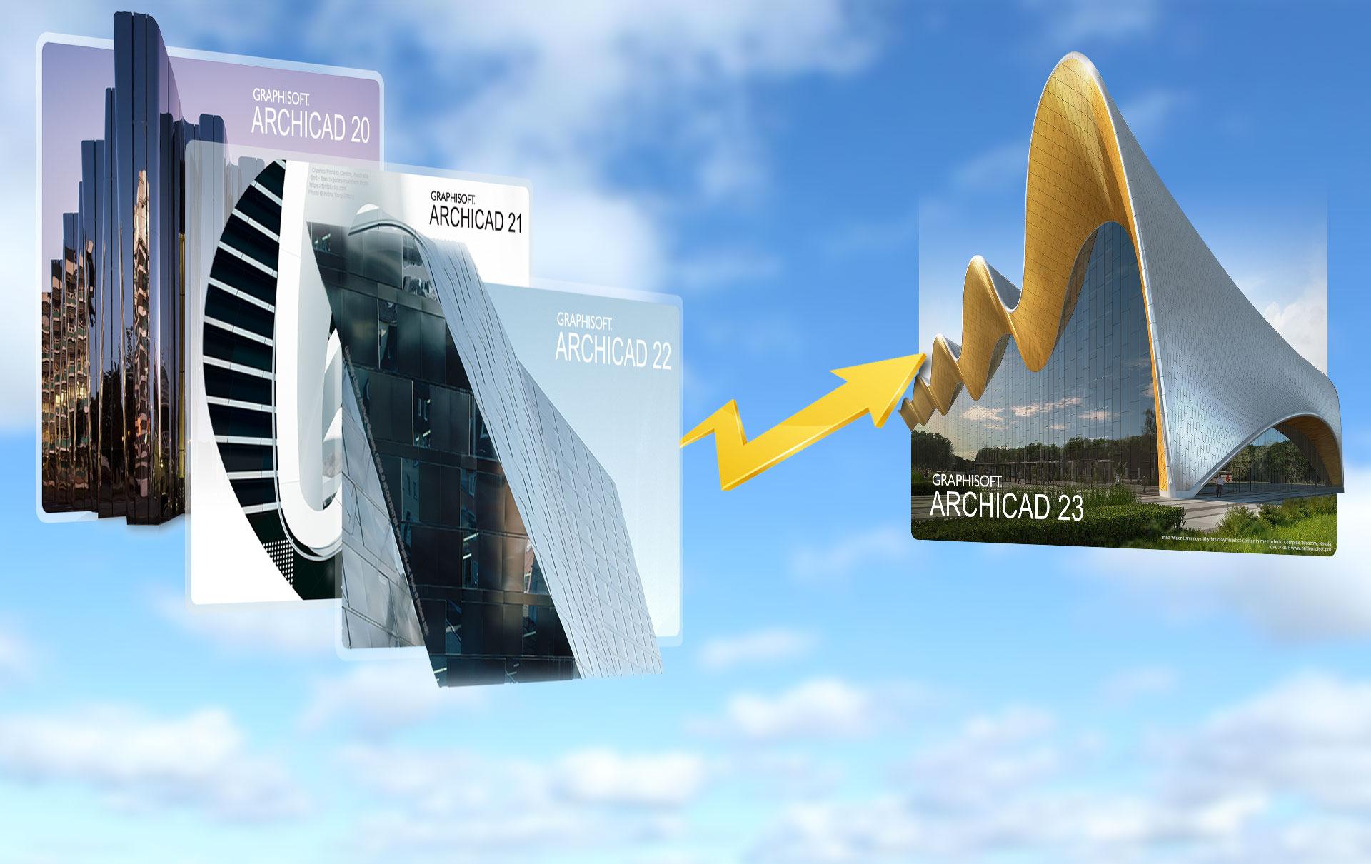 Applecore Designs | (BIM) Model based design software and services