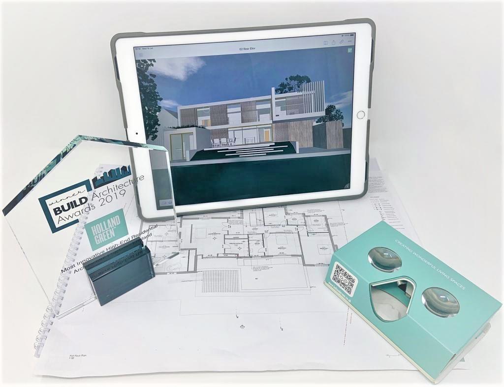 ARCHICAD Archives - Applecore Designs
