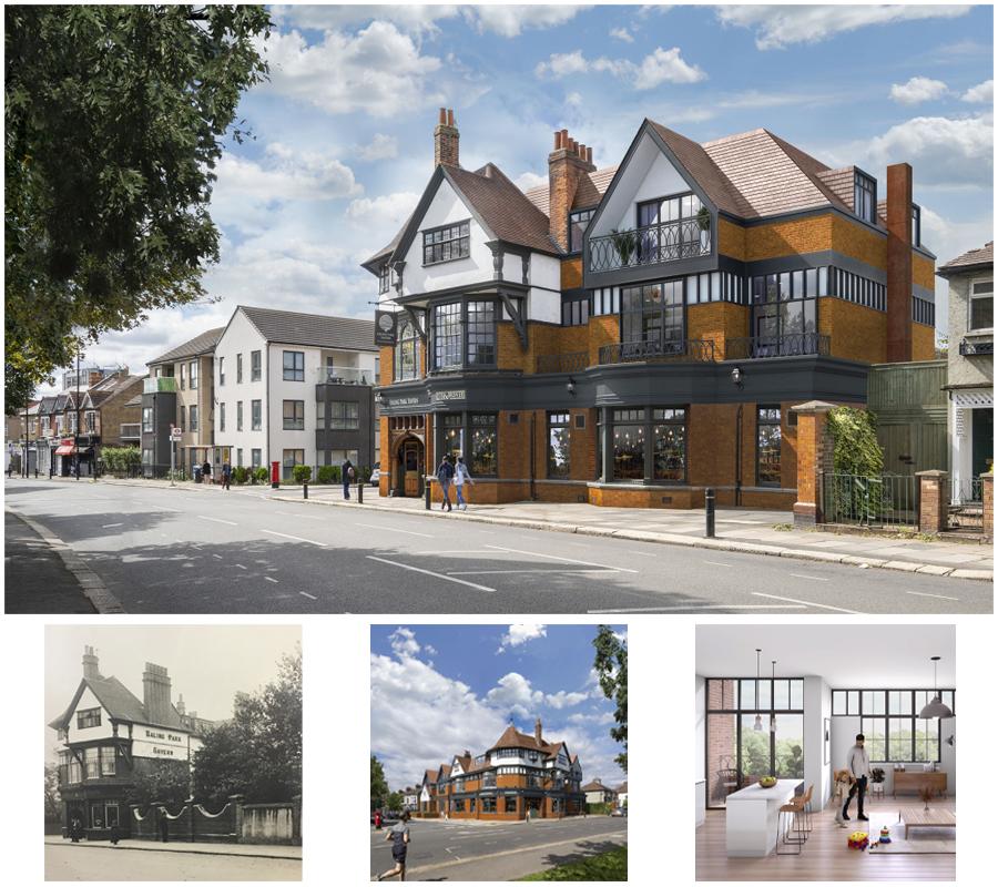 Housing Design Awards Shortlist - Autor