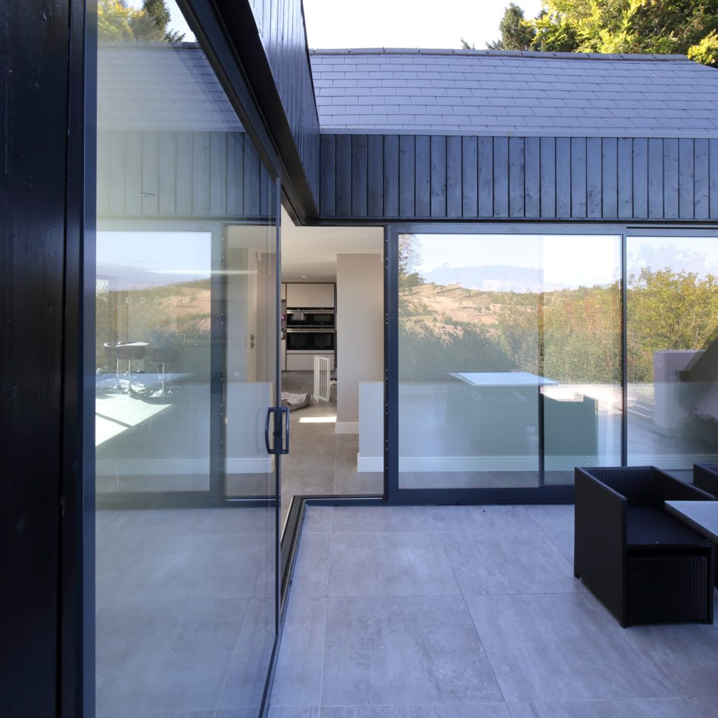 Simon Mack Architecture Make the Switch to Archicad